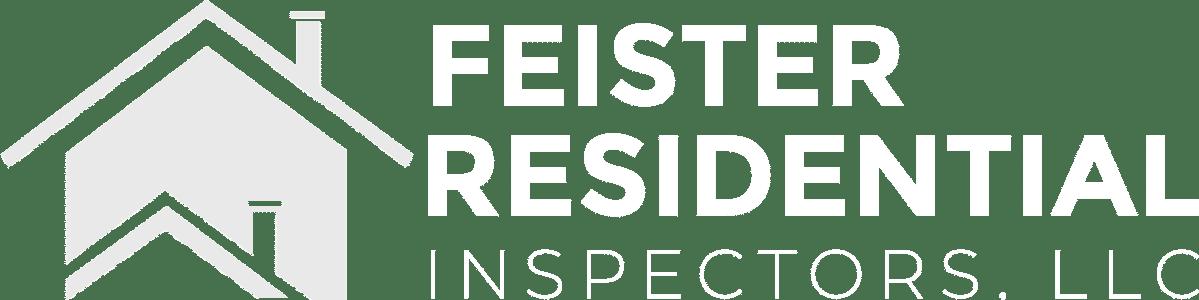 Feister Residential Inspectors